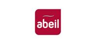Abeil