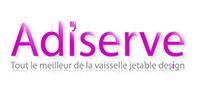 Adiserve