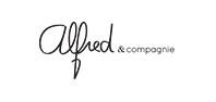 Alfred & Cie