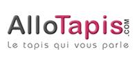 AlloTapis