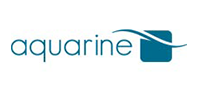 Aquarine