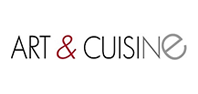 Art&Cuisine