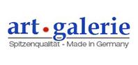 Art-Galerie-Shop