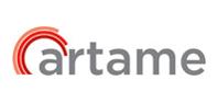 Artame