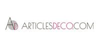 Articles Déco