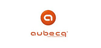 Aubecq