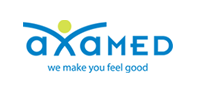 Axamed