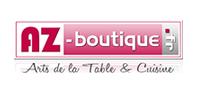 AZ Boutique
