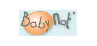Baby Nat
