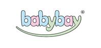 Babybay