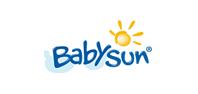 Babysun Nursery