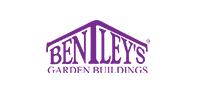 Bentleys Garden