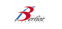 Berlioz Creations