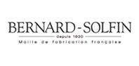 Bernard-solfin