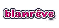Blanrêve