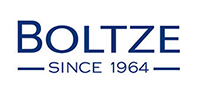 Boltze