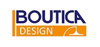 Boutica-Design