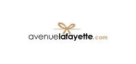 Boutique Avenue Lafayette