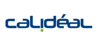 Calideal