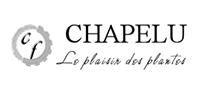 Chapelu Frères