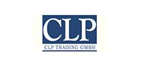 CLP Trading