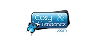 Cosy-tendance