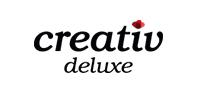 Creativ Deluxe