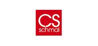 CS Schmal