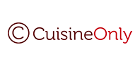 Cuisineonly