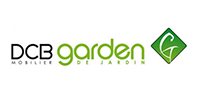 DCB Garden