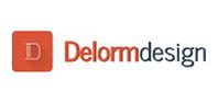 Delorm Design