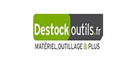 Destockoutils