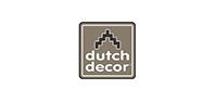 Dutch Decor