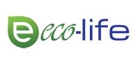 Ecolife Led