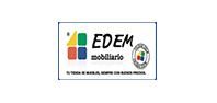 Edem-Mobiliario