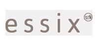 Essix