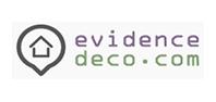 Evidence-deco