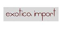Exotica Import