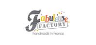 Fabuleuse Factory