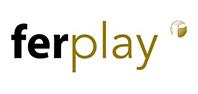 Ferplay