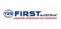 FirstAustria