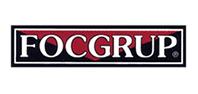 Focgrup