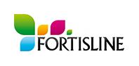 Fortisline