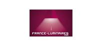 France Luminaires