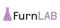 Furnlab