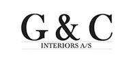 G&C Interiors