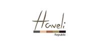 Haveli Republic