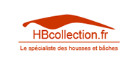 HBcollection