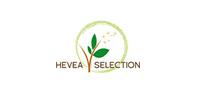 Hevea Selection