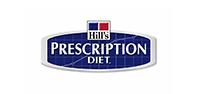 Hill s prescription diet